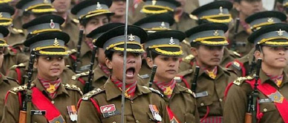 Delhi HC paves way for recruitment of women in Territorial Army