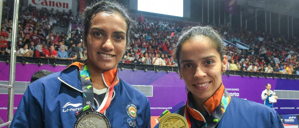 Sindhu's third major silver of 2018 as Tai decimates Indian