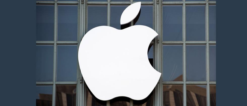 Apple posts record $88.3 bn in revenue despite fall in iPhone sales