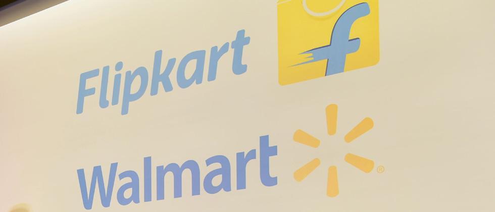Flipkart deal good for India, says Walmart CEO