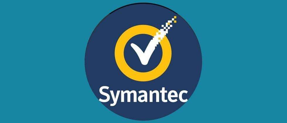 Hackers ditch ransomware attacks, move to cryptojacking: Symantec