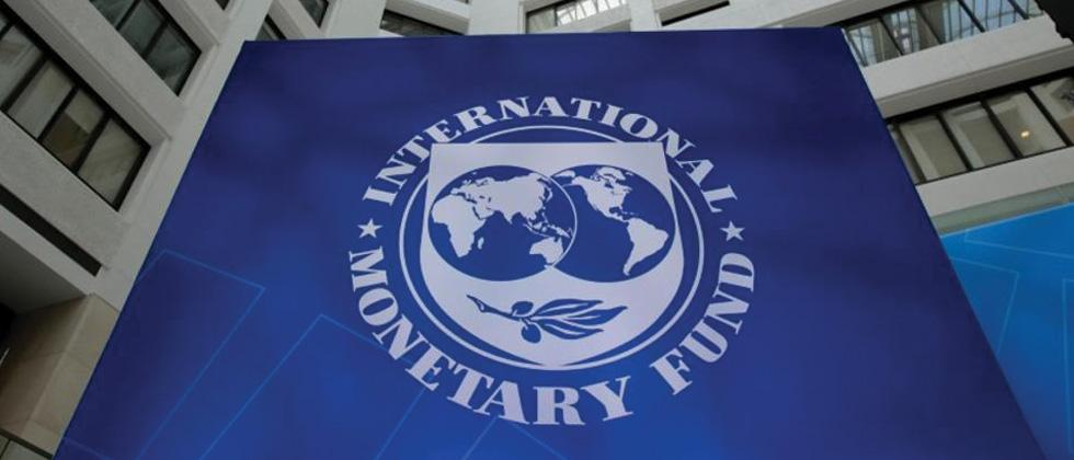 IMF suggests 3 steps to India to sustain high growth rate