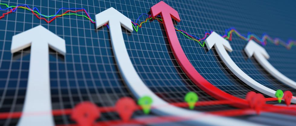 Sensex regains 36,000 mark Nifty above 11,050 ahead of Budget