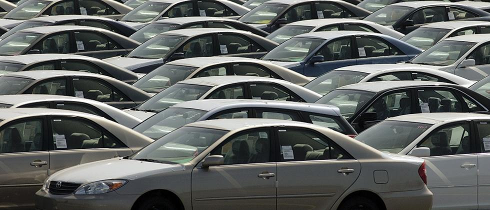 90% car purchase in India is digitally driven: Report