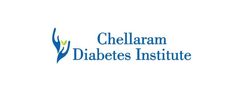 Chellaram Diabetes Institute