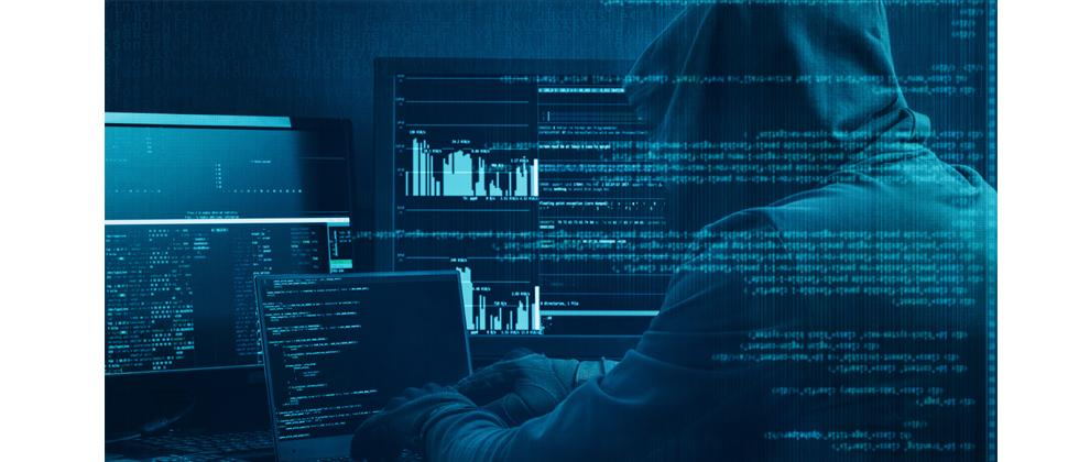 Facebook group PuLa helps solve online fraud case