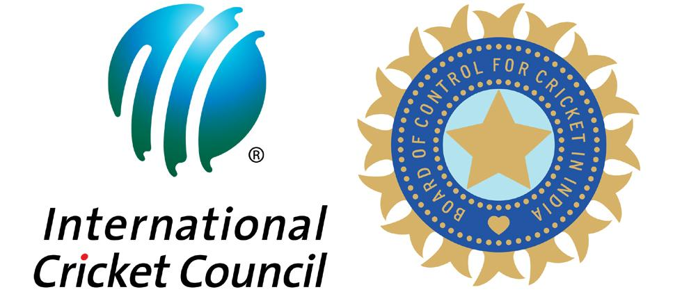 India's WC squad selection on April 15 in Mumbai