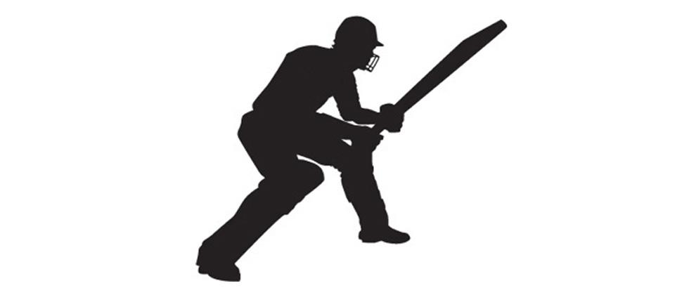 32 teams sign up for Inter IT Cricket C'ship