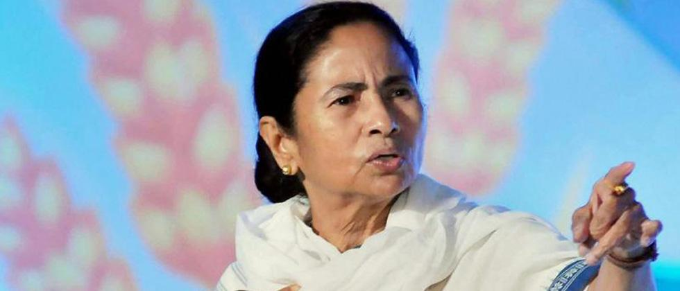 Poll result would have been different had Cong gone with JD(S): TMC