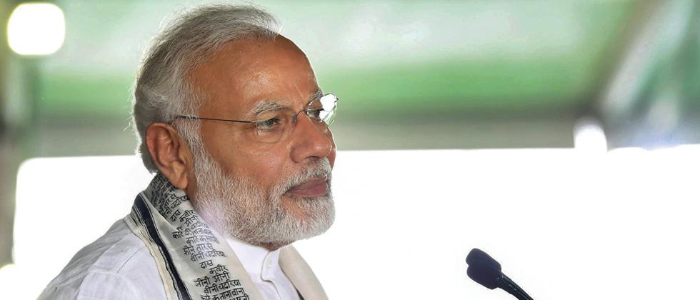 More AIIMS announced in 4 years than in past 70 years: Modi