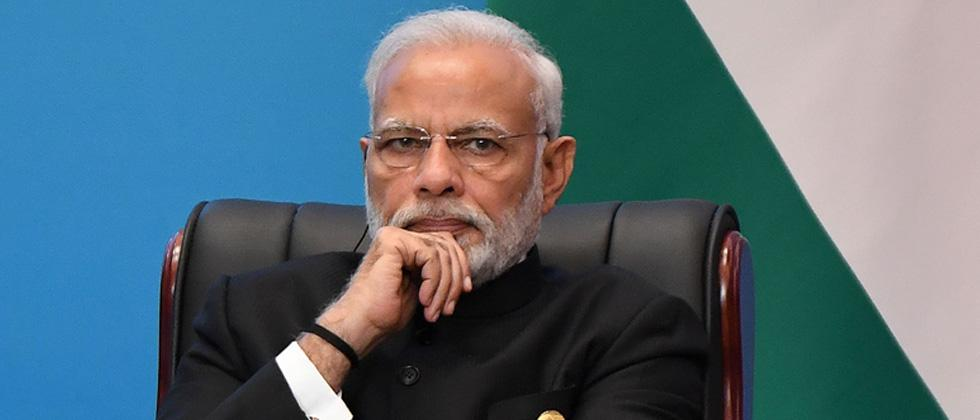 Agri budget doubled to help double farm income by 2022: PM