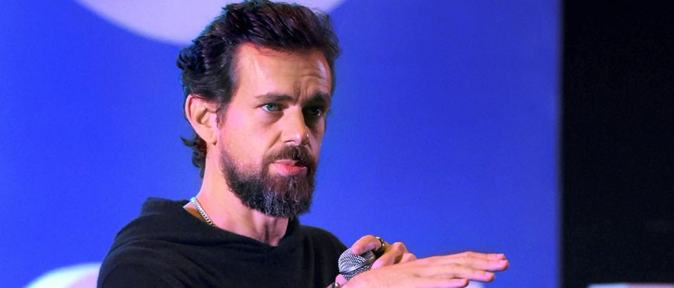 Taking 'multi-variable' steps to curb fake news before 2019 India polls: Twitter CEO