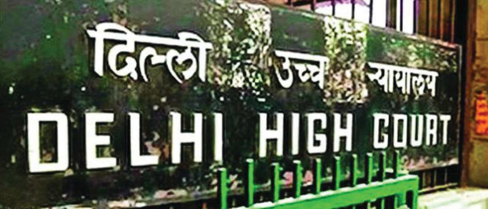 Delhi court acquits two men of hijacking Indian Airlines flight in 1981