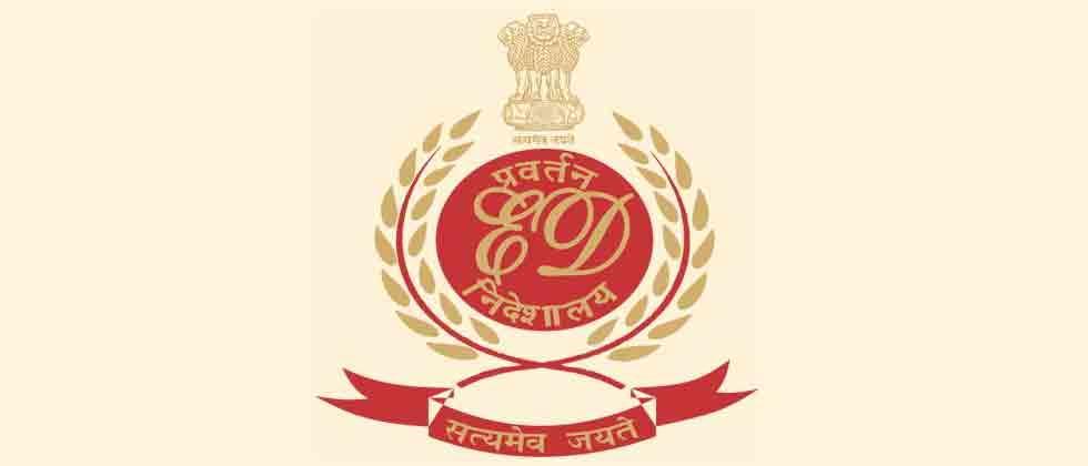 ED slaps Rs 1,585 crore penalty on Devas for forex violation
