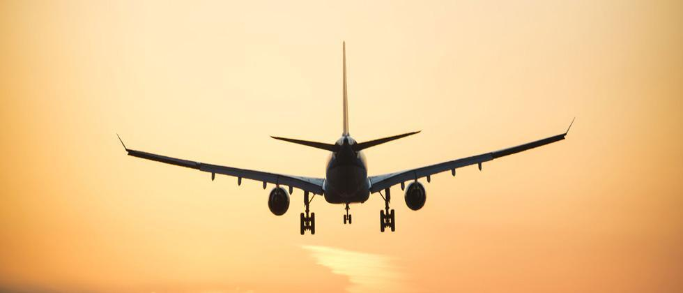 Passenger sent back from Pune airport for shoplifting at Delhi airport