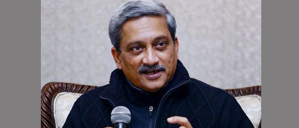Parrikar will return to Goa by the end of June: Dhavalikar