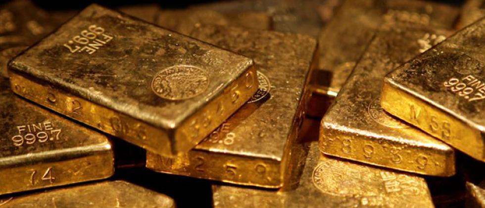 5 pc gold ornaments fail quality checks