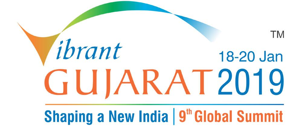 Ease of business rules Vibrant Gujarat Summit