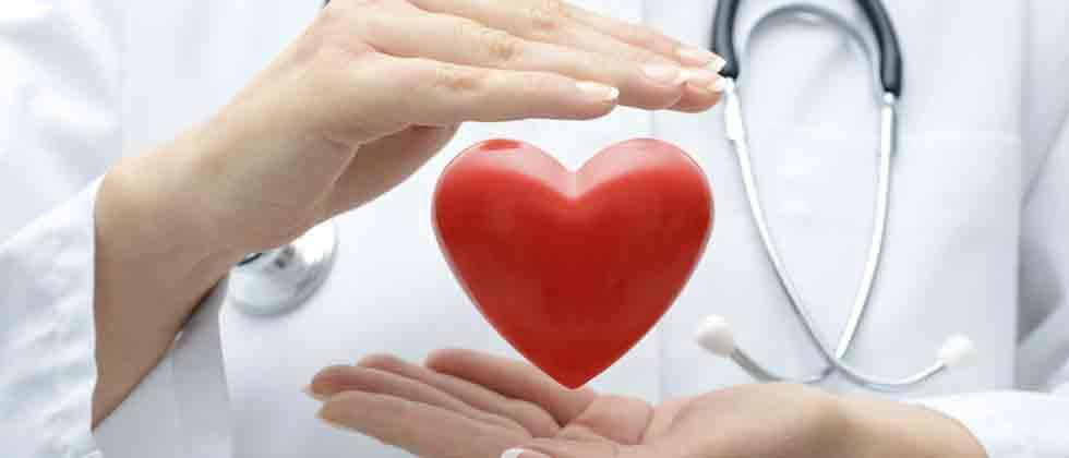 Average age for suffering heart attacks is reducing, say Doctors
