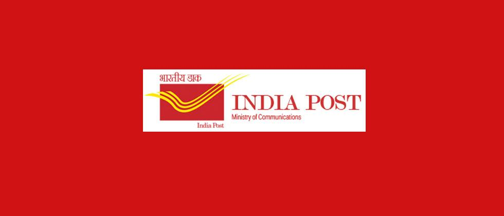 CBI books 3 for cheating India Post of Rs 32.68 lakh