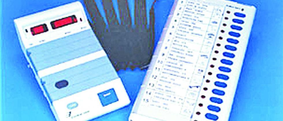 Karnataka votes to elect new Assembly tomorrow