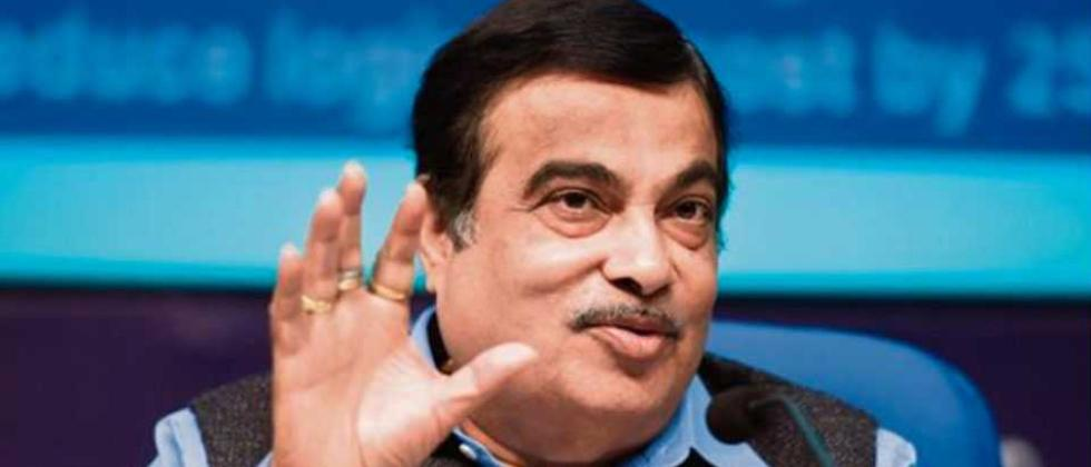 Banking sector facing many challenges: Gadkari