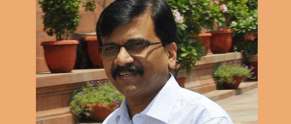 Sena will always be 'big brother', Raut on alliance with BJP