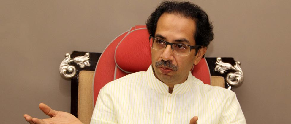 In this country, cows are safe but women aren't: Sena