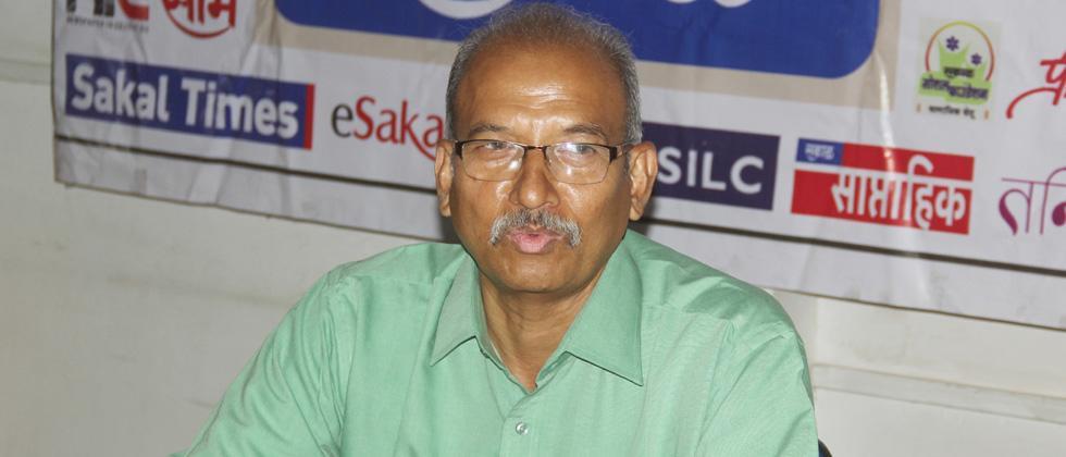 Dhangar leader warns of agitation if ST status not granted