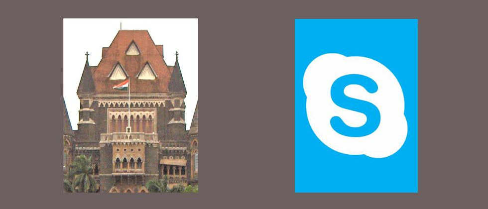 HC allows NRI woman to record consent for divorce via Skype