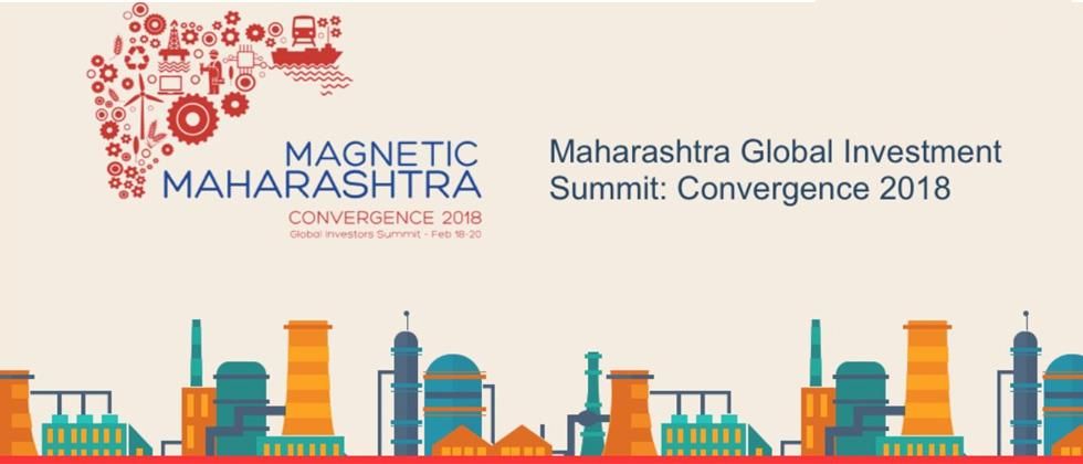 PM Modi to inaugurate Magnetic Maharashtra