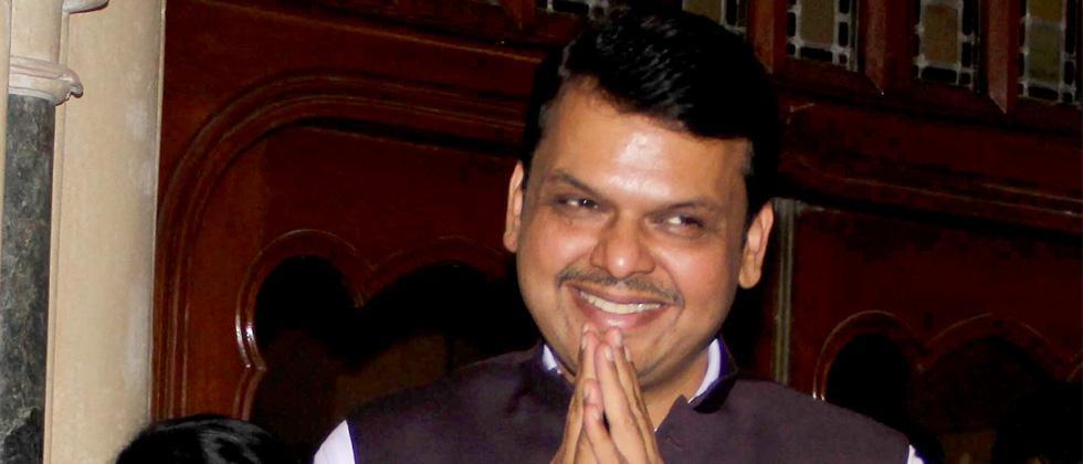 CM calls violence at Koregaon-Bhima a conspiracy against govt