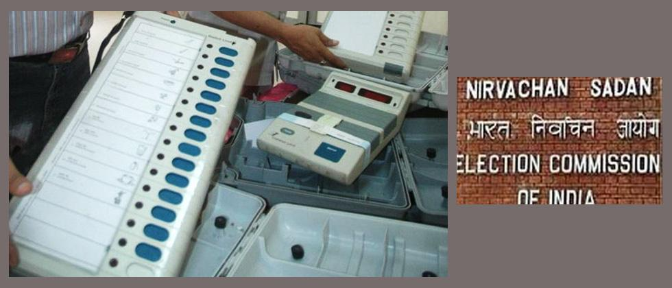 EVM discrepancies: Year-wise RTI details reveal further mismatches