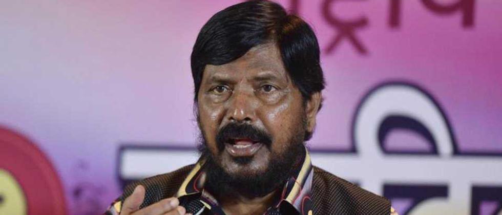 Smaller allies of BJP demand more seats