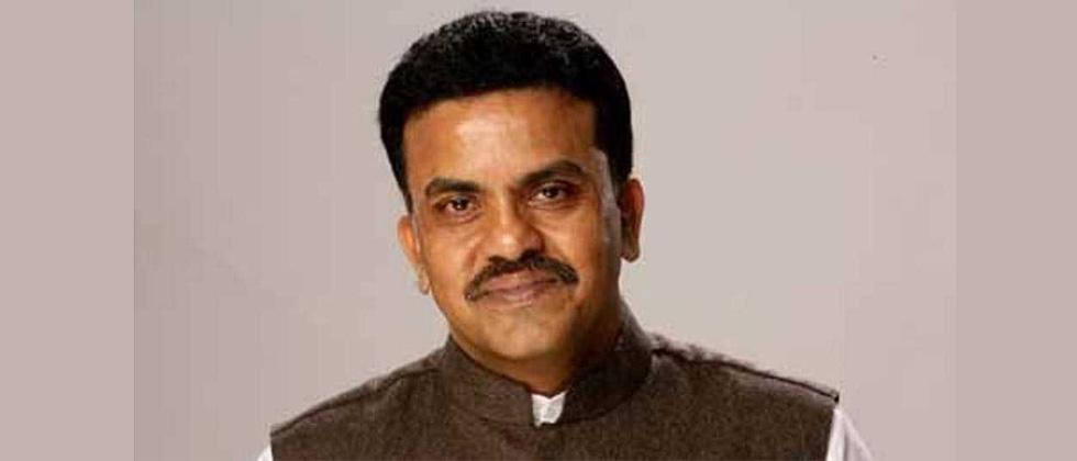 Mumbai will come to halt if north Indians stop working: Nirupam