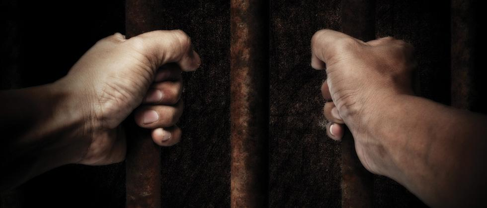 Mumbai crime branch to probe death of Byculla jail convict