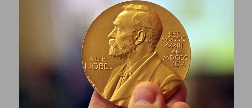 2018 Nobel Literature Prize postponed after #MeToo turmoil