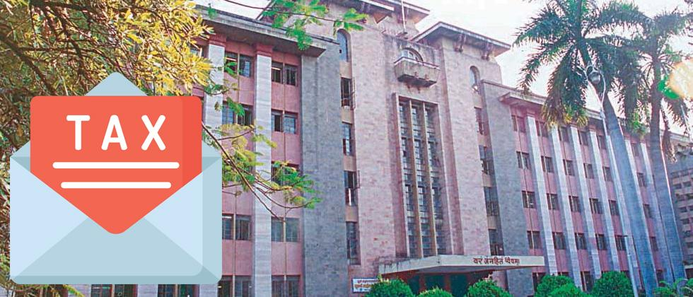 Pune Municipal Corporation's GB rejects 12 per cent property tax hike proposal