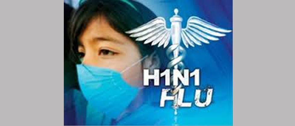 58-year-old man dies of swine flu, death toll rises to 67 in city