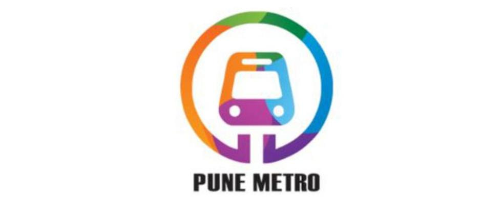 Pimpri-Nigdi metro extension approved, will have three stations