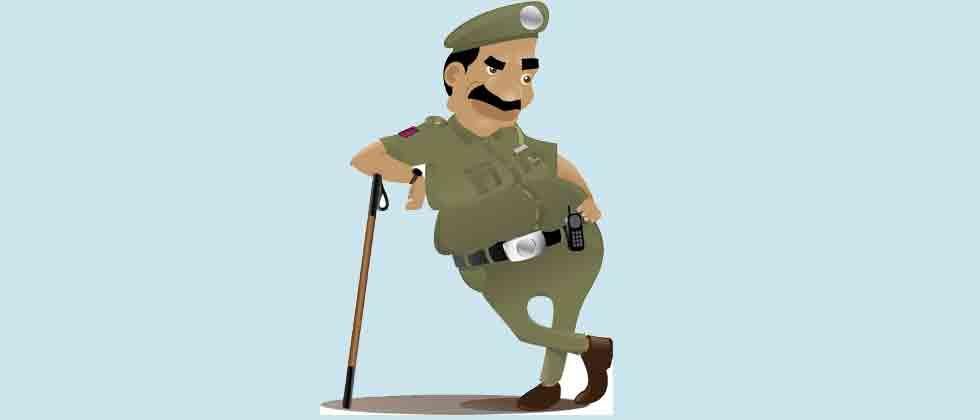 Now, police at your doorstep  services for citizens in Pimpri-Chinchwad