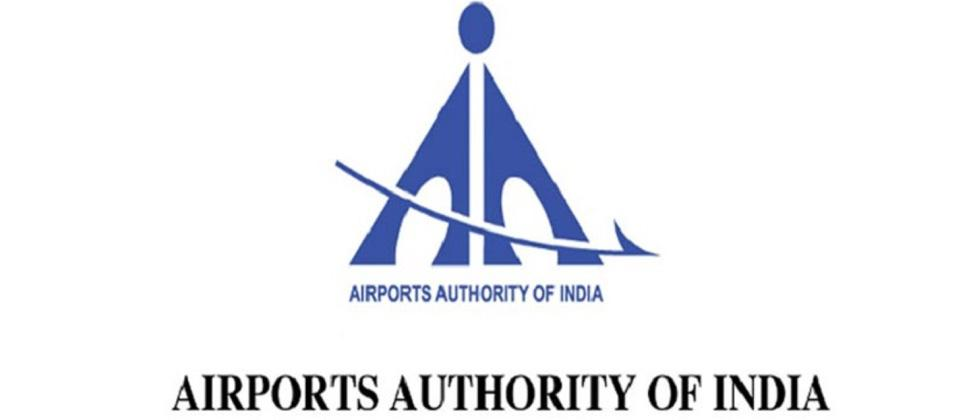 AAI warns against fraudulent recruitment advertisements