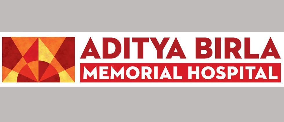 Aditya Birla Memorial Hosp holds organ donation prog