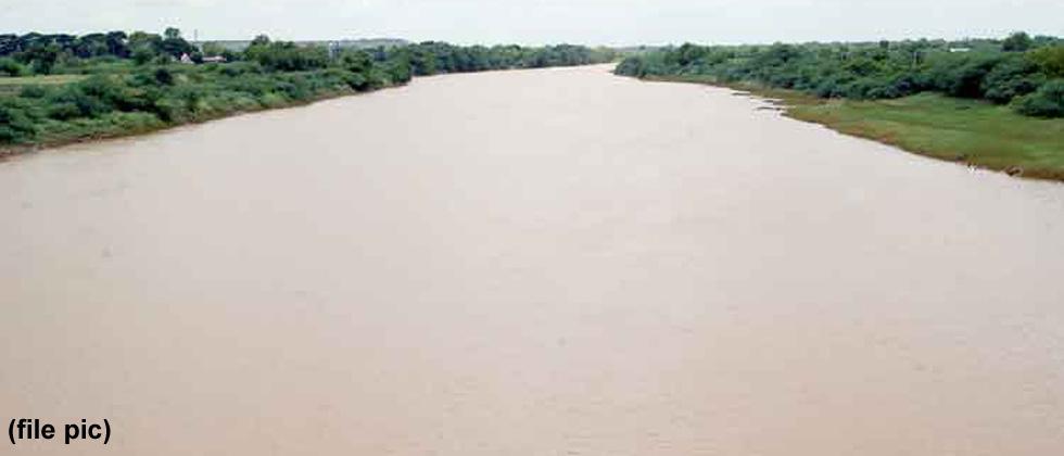 Over 50 pc dams of Bhima basin reach 100 pc storage