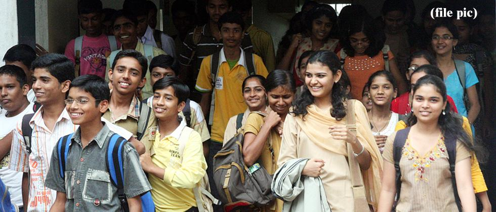 EBC category students forced to pay 100 pc fees by colleges