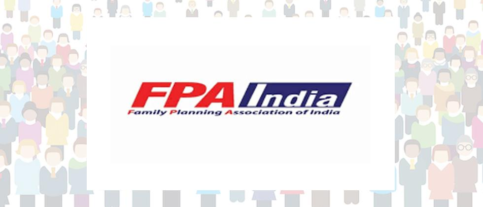 Family Planning Association and SPPU hold joint session
