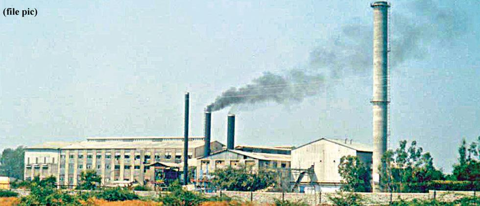 Government to raise cess on transportation of molasses