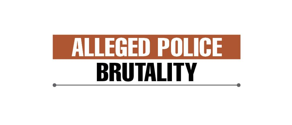 Investigation ordered against police brutality in Vithalwadi