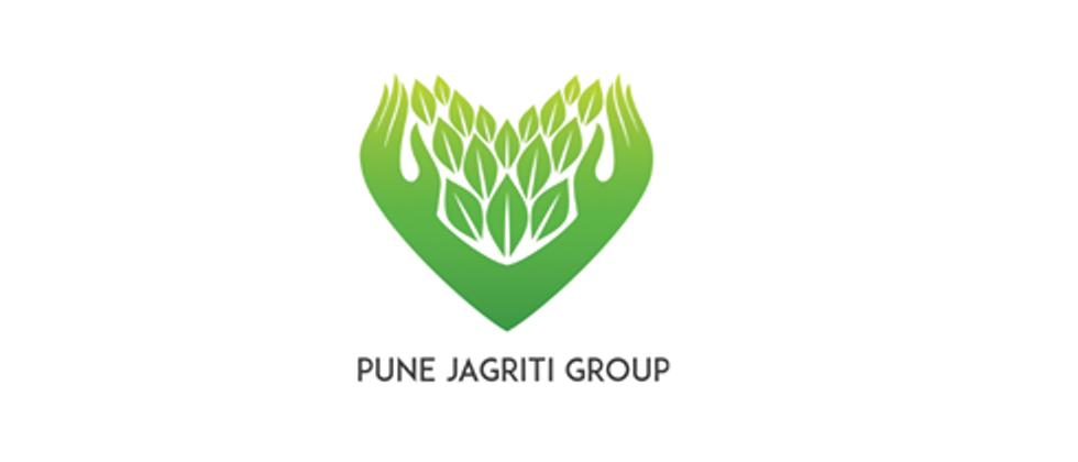 Pune Jagriti Group holds collection drive today