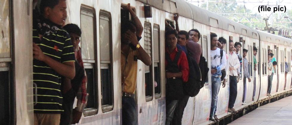 Pune-Lonavla route to see a mega block